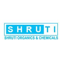 Shruti Organics & Chemicals