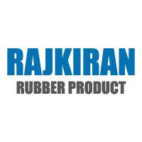 Rajkiran Rubber Product