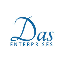 Das Enterprises