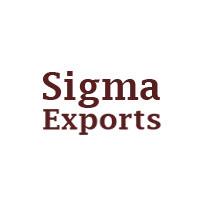 Sigma Exports