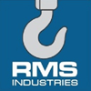 RMS INDUSTRIES