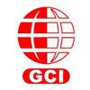 Goldchem Korea Inc