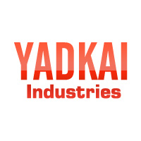 Yadkai Industries