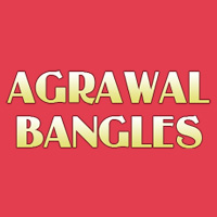 Agrawal Bangles