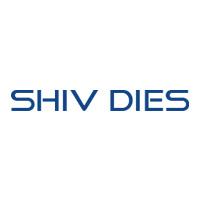 Shiv Dies