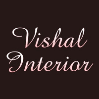 Vishal Interior