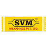 Svm Wrappings Pvt. Ltd.