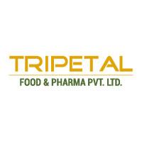 Tripetal Food And Pharma Pvt. Ltd.