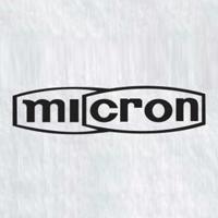 MICRON INSTRUMENT INDUSTRIES