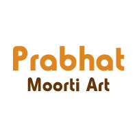 Prabhat Moorti Art