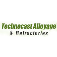Technocast Alloyage & Refractories