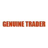 Genuine Trader