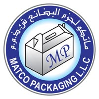 Matco Packaging Llc