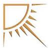 Rays Design Consortium