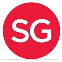 S. G. Mechanical Works