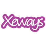 Xeways Business Solutions LLP Mumbai