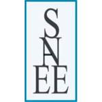 Sanee Enterprises Logo