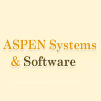 ASPEN Systems & Software