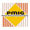 PHOENIX MINING & INVESTMENT GROUP