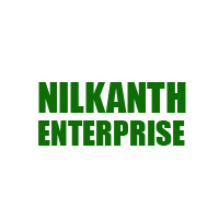 Nilkanth Enterprise