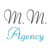 M.M. Agency