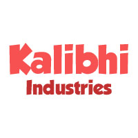 Kalibhi Industries