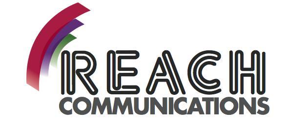 Reach Communications