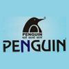 Penguin Plywood Pvt. Ltd.