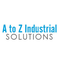 A to Z Industrial Solutions