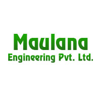 Maulana Engineering Pvt. Ltd