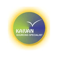 Kaivan Engineers