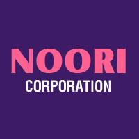 Noori Corporaitone