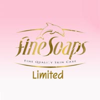 Fine Soaps Limited