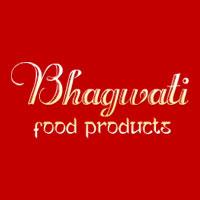 Bhagwati Food Products