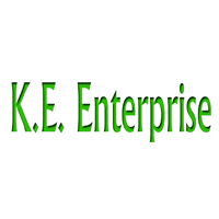 K.E. Enterprises