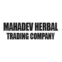 Mahadev Herbal Trading Company