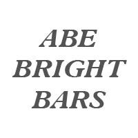 ABE BRIGHT BARS