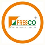 Fresco Printpack Pvt.Ltd.