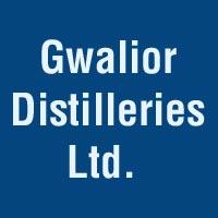 Gwalior Distilleries Ltd.