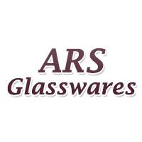 ARS Glasswares