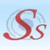 Super Soles Pvt. Ltd.
