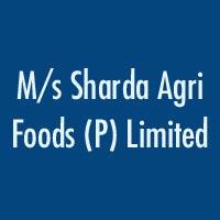 M/s Sharda Agri Foods (p) Limited