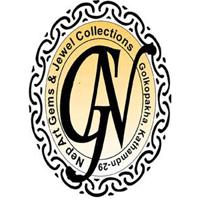 Nepart Gems & Jewel Collection
