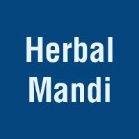Herbal Mandi
