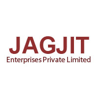 Jagjit Enterprises Private Limited
