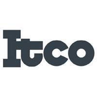 ITCOM-Indian Machine Tools Corporation-ITCO Group