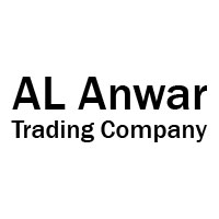 Al Anwar Trading Company