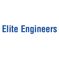 Elite Engineers
