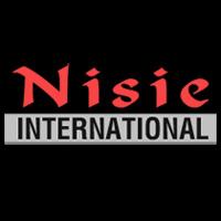 Nisie International