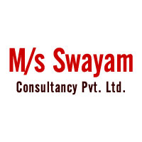 M/s Swayam Consultancy Pvt. Ltd.